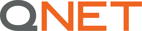 QNET - QNET E-Commerce Direct Selling | Health, Wellness, Lifestyle